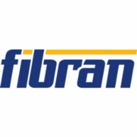 Fibran (1)